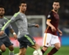 Preview: Real Madrid vs. Roma
