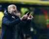 FCB bei Atletico: Hat sich Pep verzockt?