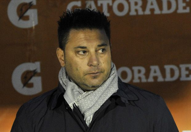 Antonio Mohamed heads for Club Tijuana exit