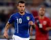 Exklusiv: MLS-Star Giovinco hofft auf EM-Teilnahme