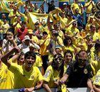 Villarreal schlägt bei Porto doppelt zu
