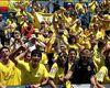 Villarreal sichert sich Doppelpack aus Porto
