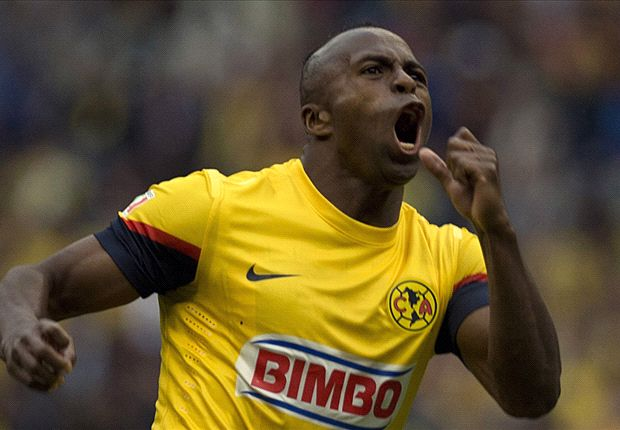 Tom Marshall: Wrapping up the Liga MX transfer rumors