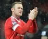 Wayne Rooney spielt für U21-Team