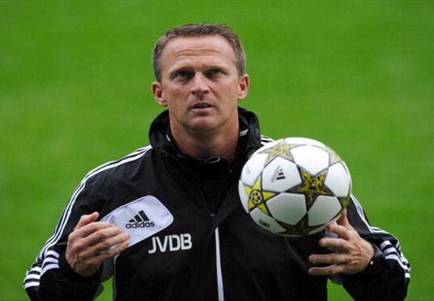 Anderlecht wacht zware taak titel te verdedigen