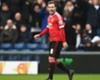 Fletcher denies forcing Mata red