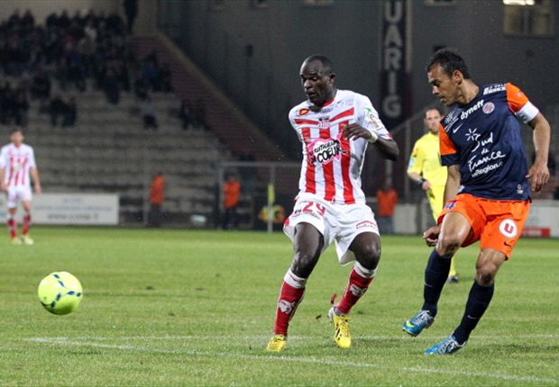 Kenyans Abroad: Oliech's AC Ajaccio survives relegation