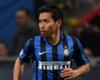 Inter, Nagatomo prolonge de 3 ans !