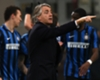 Mancini hails Kondogbia and Perisic