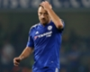Hiddink: Terry future still unclear