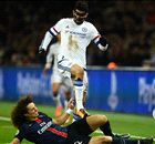 Betting: Chelsea-PSG draw likely