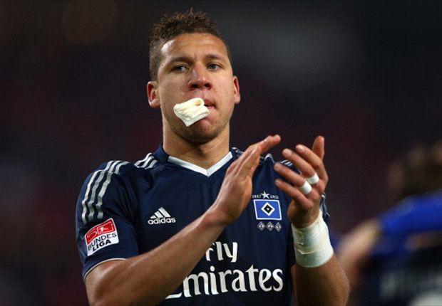 Bruma, Schaars & Arias join PSV