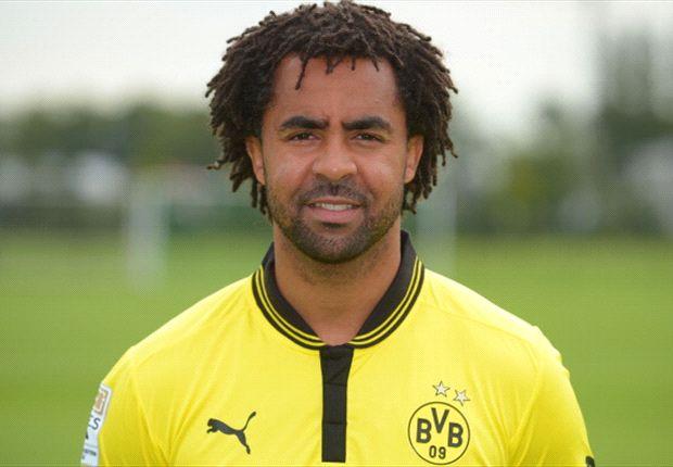 Der ehemalige Dortmunder wechselt nicht in die dritte Liga