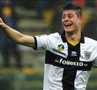 La Juventus accueille Cerri
