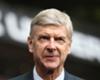 "Arsenal, Arsène Wenger : ""Si nous trouvons les candidats, nous mettrons une grosse somme"""