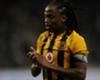 Tshabalala: Chiefs to push for success