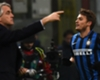 Ljajic unhappy with Mancini sub