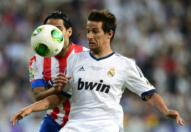 Coentrao is staying at Real Madrid - Ancelotti