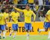 Nthethe targets Bafana Bafana return