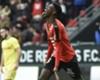 RÉSULTAT VOTE - Espoirs de la Ligue 1