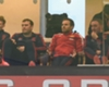 Mata: Red card my responsibility