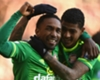 Defoe: Our top squad will be fine