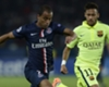 'I'd prefer Neymar over Messi at PSG'