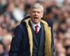 Wenger criticism appalling and ridiculous, says FA Cup rival Bruce