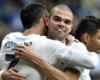 Pepe: ZZ will become one of best coaches in the world