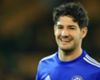 Pato in dark over Chelsea future