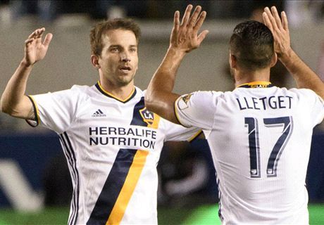 MLS Talking Points: Benches to be tested