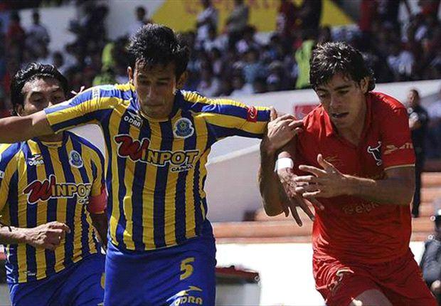 Final de ascenso: Neza 0(4)-(5)1 La Piedad | ¡Reboceros asciende a la Liga MX!