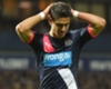 Perez: Newcastle need change