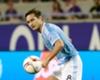 "Exclusivo: ""Manchester City vai sofrer contra o PSG na UCL"", diz Lampard"