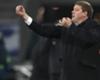 Gent believe in Champions League miracle - Vanhaezebrouck