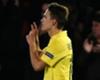PREVIEW: Villarreal v Sparta Prague