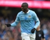 Yaya Toure looked back to his best in Manchester City's 4-0 rout of Aston Villa on Saturday. Toure opened the scoring in the encounter and was untouchable in midfield, leading the Citizens to a much-needed win that keeps them in the race for the league...