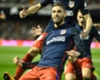 Carrasco: Atletico want second