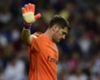 Xavi: Casillas Disalahpahami Di Madrid
