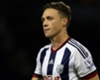 Chester: West Brom not safe yet