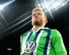 Schürrle: Das Post-WM-Trauma