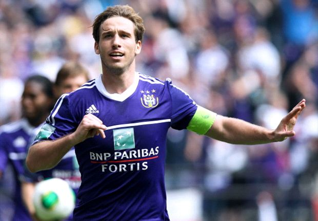 El ex Argentinos e Independiente suena en varios clubes italianos