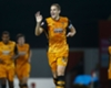 Dawson wants FA Cup revenge on Arsenal