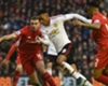 Liverpool vs. Manchester United: Clyne relishing historic Europa League clash