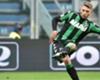 Juventus-Inter anche nel calciomercato: in estate sarà battaglia
