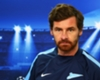Bundesliga-Wechsel? Andre Villas Boas nimmt Deutschunterricht