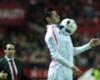 Basel v Sevilla: Escudero dreams of Europa League glory
