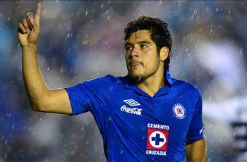 Liga MX: La Máquina es finalista y sueña con borrar fantasmas