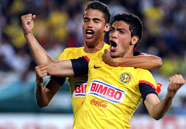 Raúl Jiménez ya tiene la aprobación de CONCACAF para jugar Copa Oro