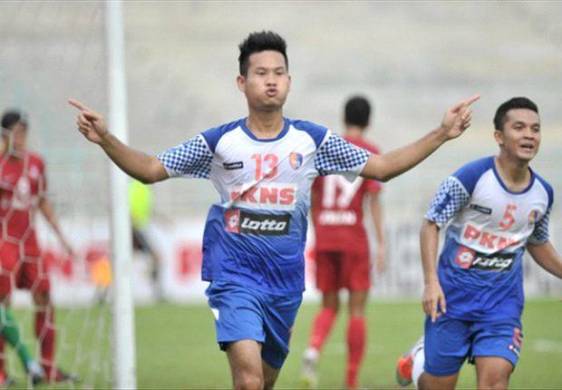 MSL Round Report Week 3: PKNS upset Kelantan, LionsXII produce stirring comeback